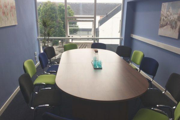 Meeting Room1470848038
